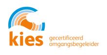 mediator Ouderkerk aan de Amstel