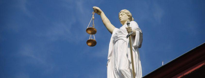 kindgesprek rechtbank